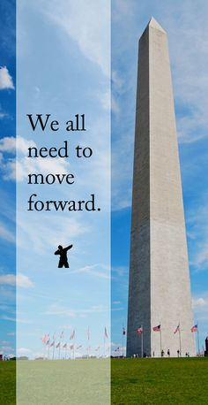 We all need to move forward To Move Forward, Moving Forward, Food For Thought, Thoughts, Move Forward, Ideas