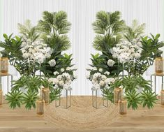 With the rapidly evolving situation the event industry is now in and the fact that live events have changed for now, there remains still some ways to host events now but via online. Live Events, Table Decorations, Wedding, Home Decor, Style, Valentines Day Weddings, Hochzeit, Weddings, Interior Design