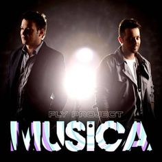 Found Musica by Fly Project with Shazam, have a listen: http://www.shazam.com/discover/track/53813953