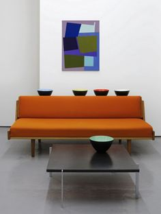 Inspiration: A Delicious Trio of Danish Artists  http://kathleenprobst.com/?p=3794