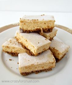 I need to get on the homemade marshmallow train! Pumpkin pie marshmallow from @crazyforcrust