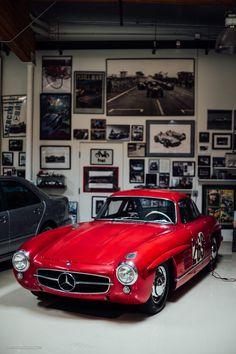 145 best jay leno s garage images antique cars garage garages rh pinterest com