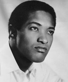 Sam Cooke...  Birth name:Samuel Cook Also known asDale Cook. Born:January 22, 1931 Clarksdale, Mississippi, U.S. OriginChicago, Illinois, U.S. Died: December 11, 1964 (aged 33) Los Angeles, California, U.S.  Interred: Forest Lawn Memorial Park, Glendale, California. Genres:Soul, Gospel, Rhythm and Blues Occupations:Singer-songwriter, entrepreneur Instruments:Vocals, piano, guitar Years active:1951–1964