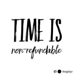Aprovecha el tiempo y planifica!  Hoy te dejo un regalito de fin del reto #melodijounplan para planificar tu tiempo en redes sociales.  Pero antes Cómo ha ido el reto? Lo has podido terminar? Te has quedado parad@ en algún capítulo: definir objetivos elegir contenidos al usar nuevas herramientas...?O juras que lo terminarás este fin de semana? :) HOY TUS COMENTARIOS TIENEN ! Me encantará saber qué es lo que más te ha gustado y dónde necesitas más información para en el futuro preparar posts…