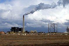 Oulun Energia – Wikipedia