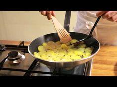 Aardappelen bakken - Allerhande
