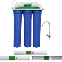 Heron Four Stage Water Purifier - Safe Life Technology Ro Water Purifier, Water Filtration System, Cc Camera, Box Water, Safe Drinking Water, Fire Safety, Powder Coating, Heron, Faucet