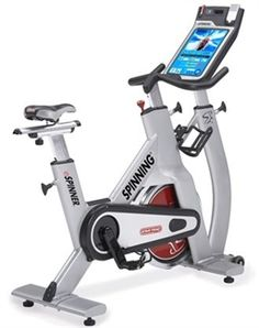 Bikes Used In Spinning Classes eSpinner great bike used in