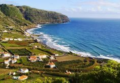 112 Best Santa Maria Azores Images On Pinterest Santa Maria