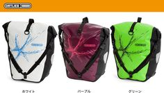 ORTLIEB Golf Bags, Backpacks, Sports, Products, Fashion, Hs Sports, Moda, Fashion Styles, Women's Backpack