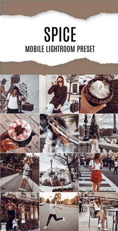 Dark Lightroom Preset for a dark moody feed Instagram Feed Goals, Instagram Feed Ideas Posts, Instagram Insights, Instagram Story, Vintage Lightroom Presets, Photoshop Presets, Photoshop Actions, Feed Vsco, Ig Feed Ideas