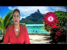 Enjoy your Weekly Astrology Horoscopes for August 16 to 22, 2015 by Nadiya Shah