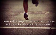Best Running Quote Ever!!