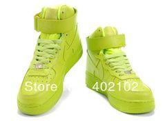 Free Shipping 2013 New arrival tidal current fashion Women Hip-hop shoes Women's Fashion Sneaker Skate Board Shoes