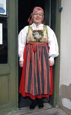Ingelstad härad, Skåne.