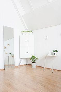 My home on Stek Magazine | Nordic Days