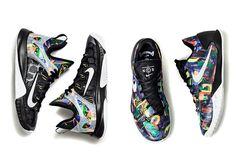 on sale 75d53 909aa Nike Basketball