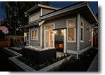 Smallworks – Premier Builder of Custom Small Homes & Laneway Houses in Vancouver