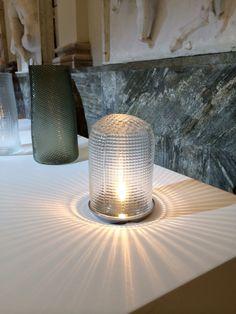 Nathalie Dewez - Belgium is Design