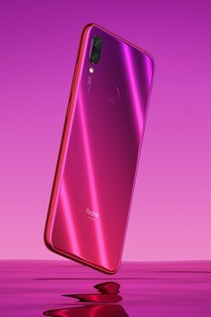 We tested the Xiaomi Redmi Note 7 Global – and were pleasant from the … Smartphone Motorola, Smartphone Deals, Best Smartphone, Hammacher Schlemmer, Usb Hub, Microsoft Surface, Stylus, Iphone Se, Iphone 7 Plus