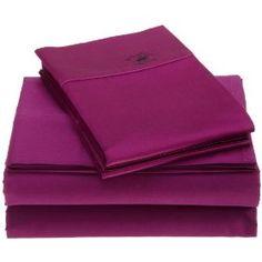 Magenta sheets