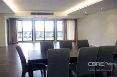 Sathorn condo for rent http://www.rentbangkokcondo.com/listing/supreme-elegance/