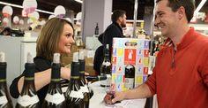1000 Vignerons Indépendants pour le plus grand salon des vins du monde