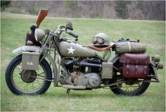 indian motorcycles pictures | Buck's Indian Motorcycle is a family run business in West Virginia ...