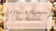 Badezimmer Ideen: Hauch Leben in das Bad mit diesen Tipps ein
