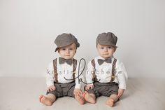 san-diego-twin-photographer-jg1.jpg (900×600)