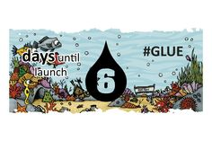 6 days until our fb launch Thriller, My Books, Sci Fi, Product Launch, Snoopy, Fantasy, Day, Fictional Characters, Livres