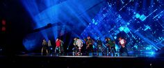 NCT 엔씨티 NCT U NCT 127 NCT DREAM