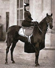 Konferenz: Das Leben der Kaiserin Elisabeth von Österreich