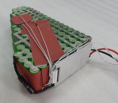 Recommendations on how to charge your ebike battery pack from maximum longevity and life. Electric Tricycle, Electric Scooter, Bike Cart, E Bike Battery, E Electric, Bike Trailer, Bike Frame, Bike Design, Electronics Projects