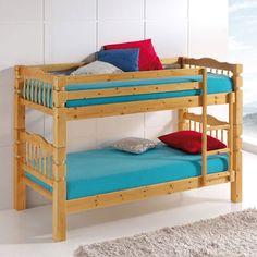 camas de 2 pisos - Buscar con Google