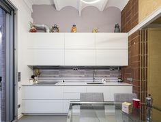 Gallery of 1303_IH House / Albert Brito Arquitectura - 5