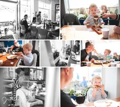 Family Lifestyle Photography at Manly Beach in Sydney. Enjoying breakfast in a c… – Life Style Cute Family, Beautiful Family, Family Kids, Narrative Photography, Manly Beach, Breakfast Photography, Lifestyle Photography, Family Photographer, Family Photos