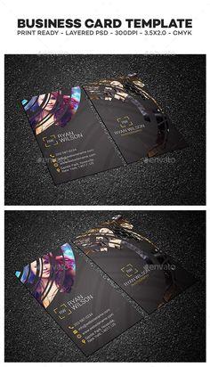 Creative photographer business card template design download http creative photographer business card template design download httpgraphicriveritemcreative photographer business c business card templates reheart Gallery