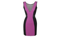 modelos de vestidos de ampulheta - Pesquisa Google