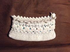 Lapicera crochet (diseño: Astrid Domínguez)