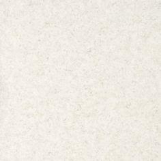 the colour flooring company solid color sheet vinyl