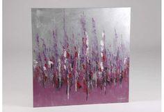 toile abstraite art - amadeus - toile / tableau