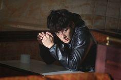 Fabricated City, Korean Drama Stars, Ji Chang Wook, Guy, Smile, People, Movies, Beauty, Films