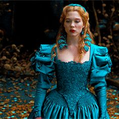 Belle Blue Dress, Beautiful Costumes, Movie Costumes, Happily Ever After, Beauty And The Beast, Movies And Tv Shows, Dress Making, Blue Dresses, Artworks