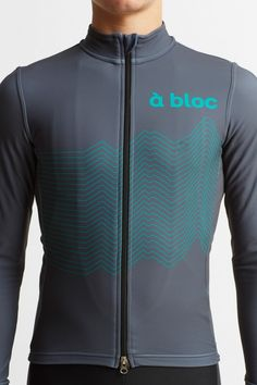 http://ablocbicycles.com/product/a-bloc-long-sleeve-jersey-grey/