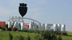 Primarul municipiului Pașcani lipsește două zile din municipiu