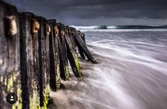Last weekend's instameet at Port Fairy has brought out some beautiful photographs some of which I'll share with you this week. This fabulous shot of the waves on Port Fairy's beach is courtesy of @chamberlain_pictures #liveinvictoria #victoria #vic #portfairy #portfairypics #portfairyinstameet #eastbeach #beach #sea #ocean #surf #waves #sunrise #greatsouthcoast #greatoceanroad #nature #beautiful #scenic #summer #love #australia #liveinaustralia by liveinvictoria http://ift.tt/1UokfWI