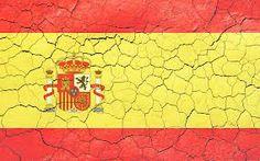 Opinión ciudadana: ¿QUÉ SIGNIFICA HOY SER ESPAÑOL?