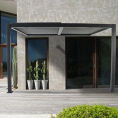 tonnelle moor a 2 8 x 2 8m noir castorama pergola pinterest tonnelles castorama et noir. Black Bedroom Furniture Sets. Home Design Ideas