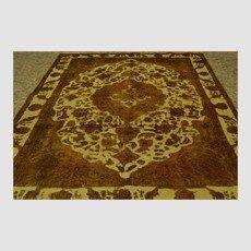 Carpet Runners Cut To Length Code: 2911476464 Persian Carpet, Persian Rug, Flooring Near Me, Cheap Carpet Runners, Patterned Carpet, Modern Carpet, Old Art, Floor Mats, Vintage Rugs
